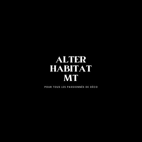 Alter Habitat MT